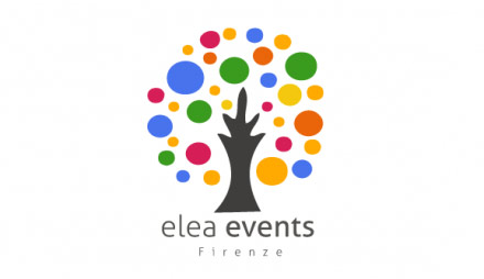 EleaEvents Logo